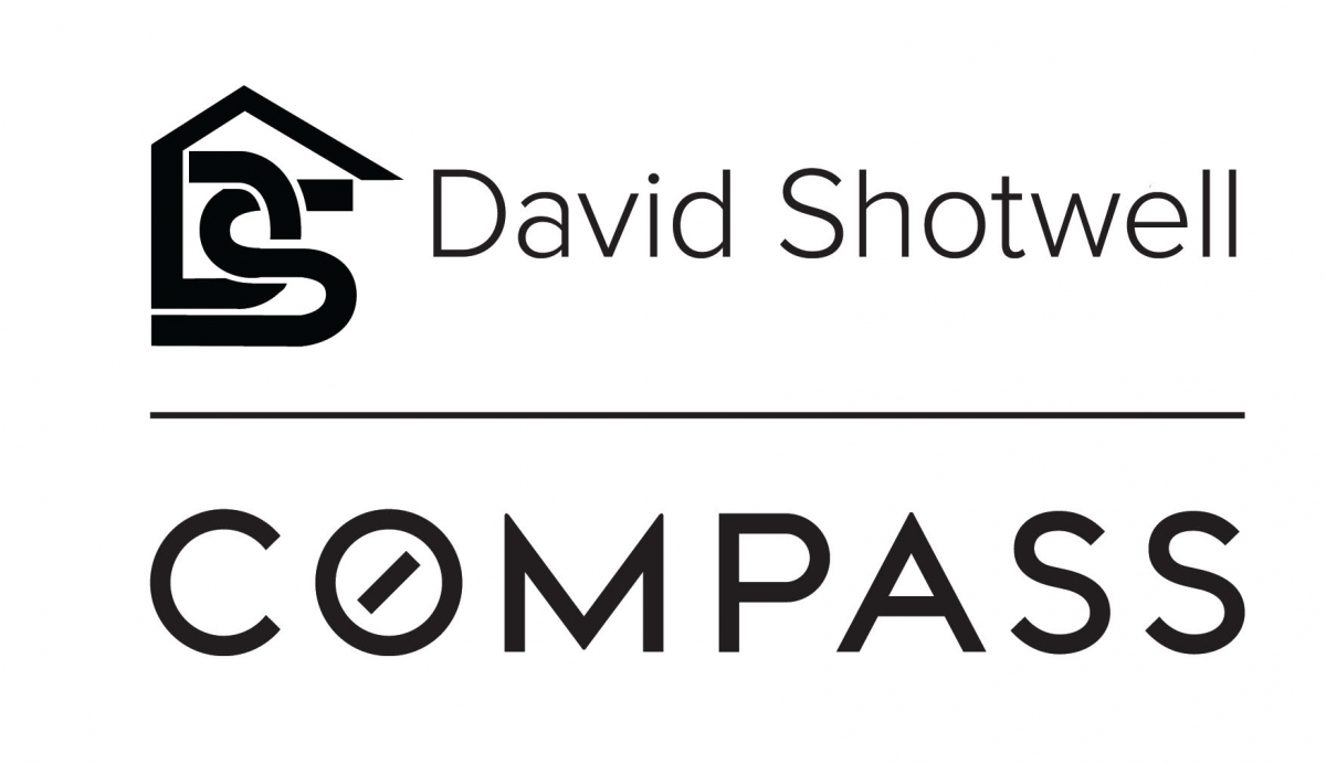 David Shotwell at Compass