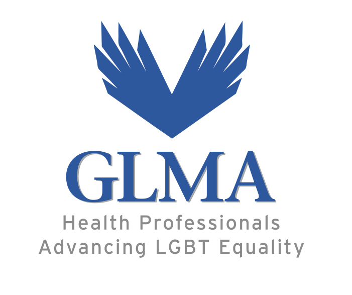 GLMA Health Professionals Advancing LGBT Equality Sponsor