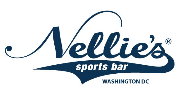 Nellie's Sports Bar Sponsor