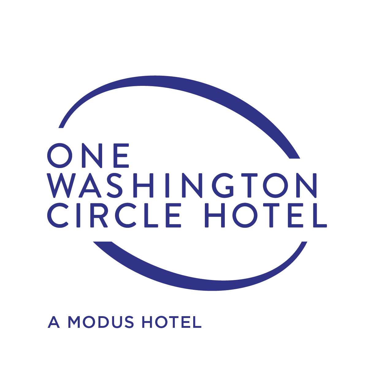 One Washington Circle Hotel Sponsor