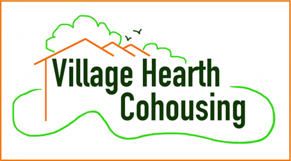 Village Hearth Cohousing Sponsor