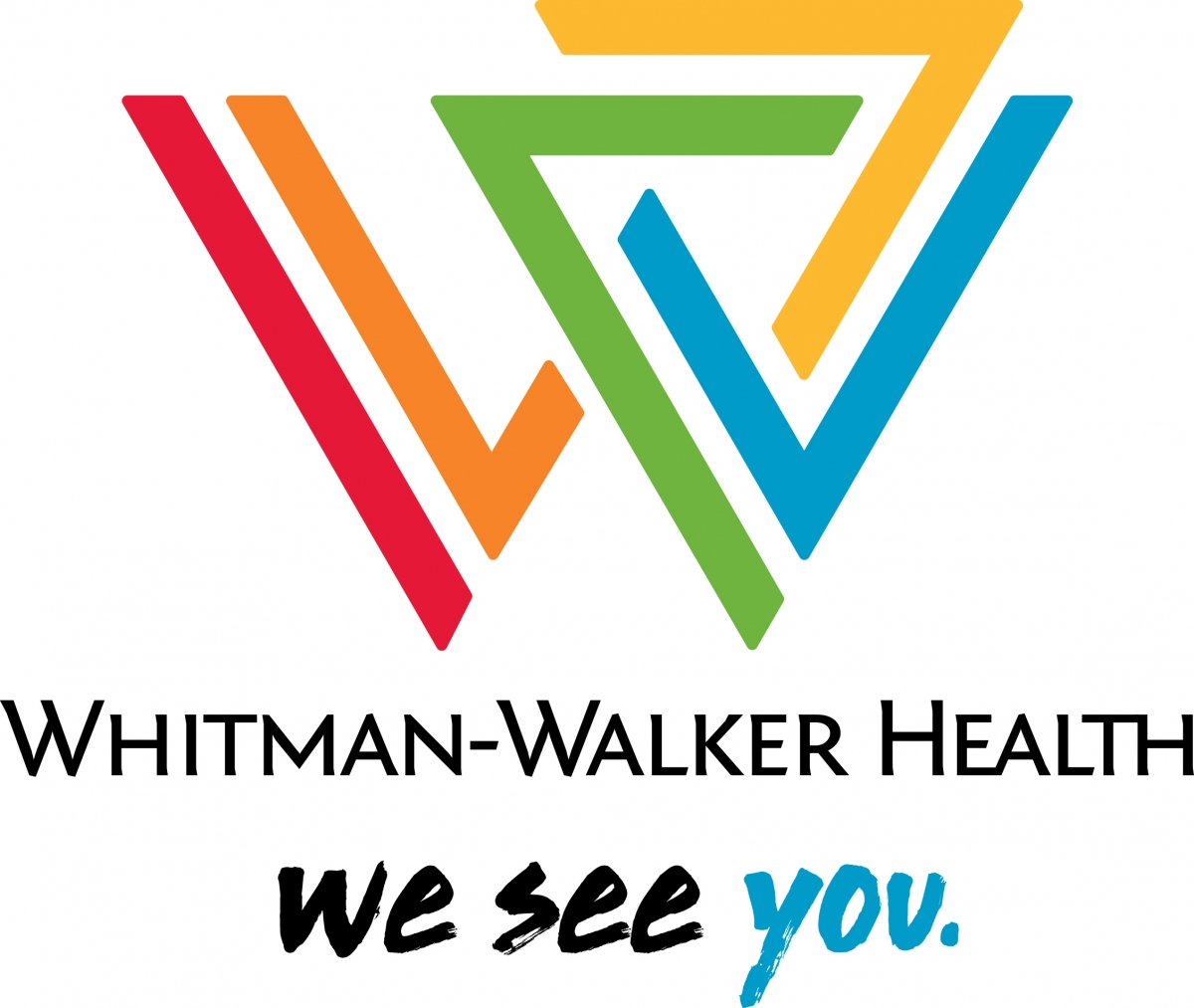 Whitman-Walker Health Sponsor