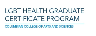 LGBT Health Certificate Program
