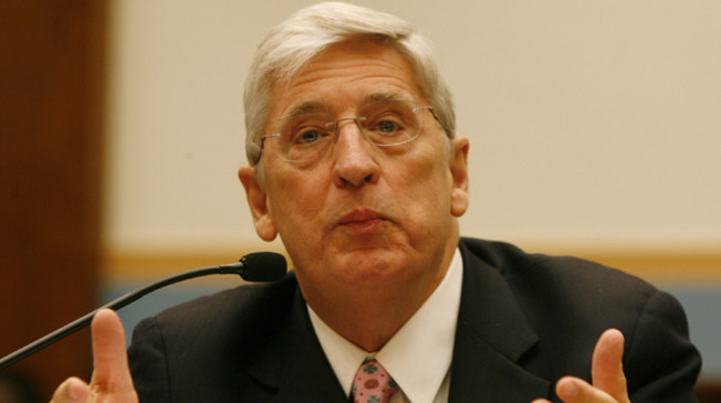 Walter Dellinger featured for an Affordable Care Act piece in Talking Points Memo